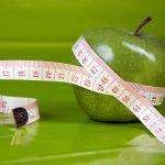 Jak się zmotywować do diety i zmiany swojego wyglądu