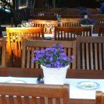 Meble w lokalu gastronomicznym – odpowiedni wybór na lata