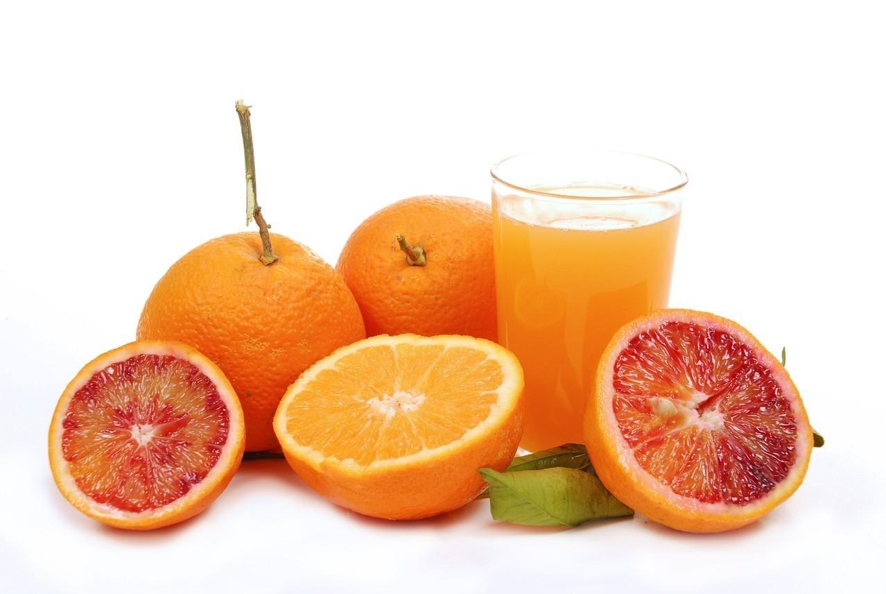 Smaczne, pożywne i zdrowe