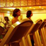 Prawidłowy trening – odchudzanie