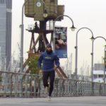 Więcej ruchu – mniej kilogramów